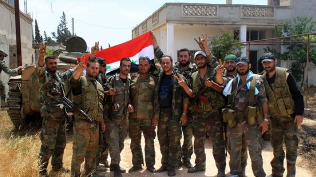 syrian-army-soldiers