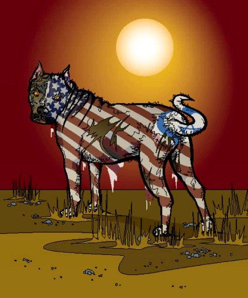 americanpitbull