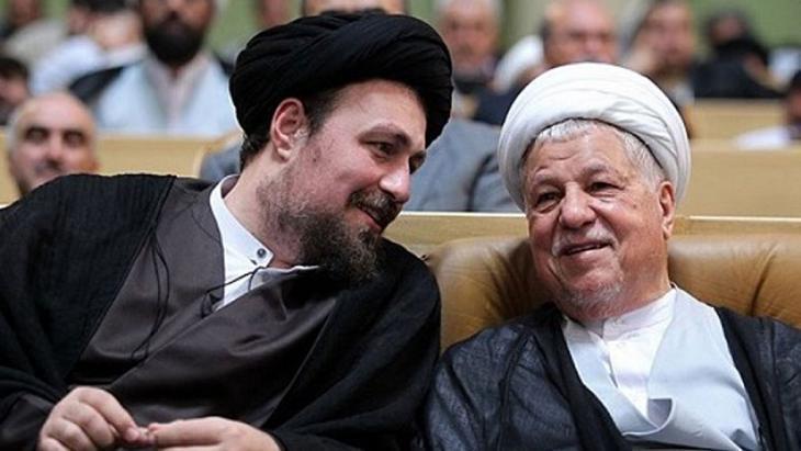 hassan_khomeini_rafsandschani_0