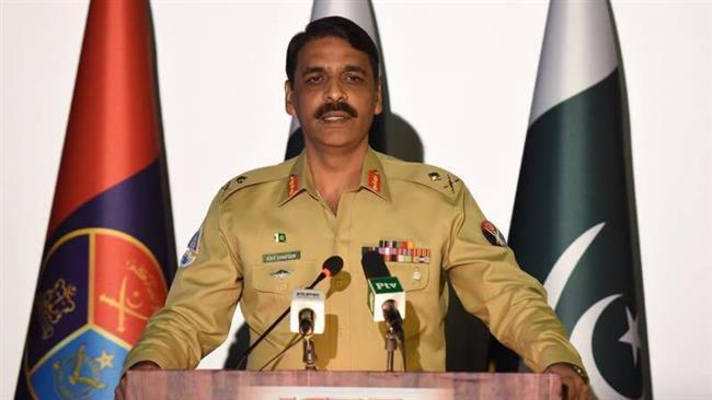 シリア騒乱と修羅の世界情勢イラン、パキスタン、平和、友好の国境を共有する:パキスタン軍