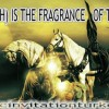 """NEW VIDEO CLIP!: """"HUSSEIN(PBUH) IS THE FRAGRANCE OF THE HEAVENS"""""""