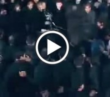 Video- Mourning( Marsiyah) for Karbala 2