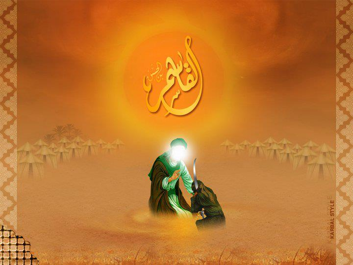 Non Muslim Perspective On The Revolution Of Imam Hussain: Ashura, Karbala And Imam Hussain(as)