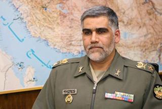 Photo of Enemies resorting to soft tactics against Iran