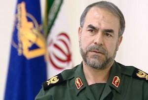 Brigadier-Yadollah-Javani