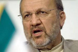 Iran-Foreign-Minister-Manouchehr-Mottaki