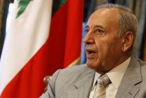 Lebanese-Parliament-Speaker-Nabih-Berri