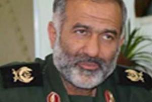 Lieutenant-General-Reza-Mohammad-Soleimani