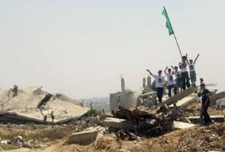 Photo of After Israeli war, Iran moves to rebuild Gaza