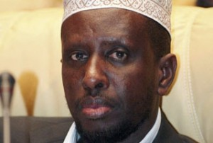 President-Sheikh-Ahmed