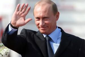 Russian-Prime-Minister-Vladimir-Putin