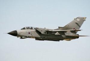 gr4-airstrike