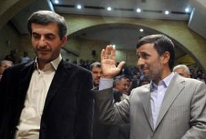 mashai-ahmadinejad-resign