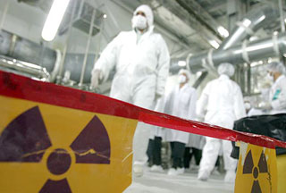 Photo of Iran denies it limited UN nuclear watchdog access