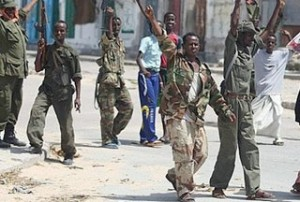 somali-troops
