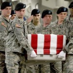 us-soldier-funeral
