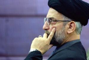 Abdulaziz-Hakim