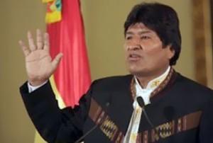 Bolivia-President-Evo-Morales