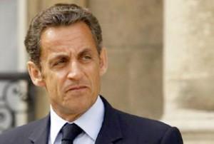 French-President-Nicolas-Sarkozy
