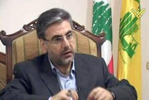Hezbollah-parliamentarian-Nawaf-al-Moussawi