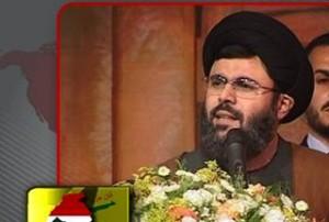 Hezbollah-senior-official-Hashem-Safieddin