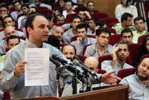 Hossein-Rassam