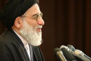 Iran-Judiciary-Chief-Ayatollah-Mahmoud-Hashemi-Shahroudi