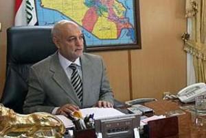 Iraqi-ambassador-Mohammad-Majid-al-Sheikh