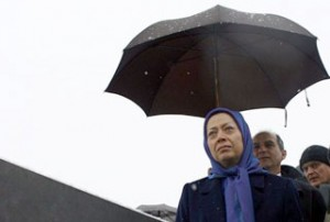 MKO-Leader-Maryam-Rajavi