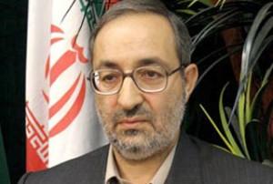 Massoud-Jazayeri