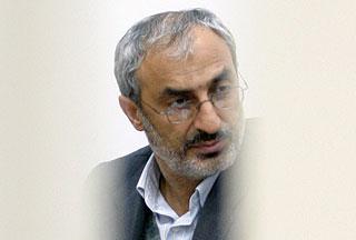 Mohammad-Mehdi-Zahedi – Islamic Invitation Turkey
