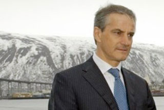Photo of Norway summons Iran envoy over rights issues