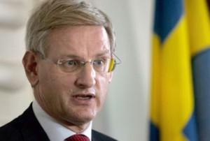 Swedish-Foreign-Minister-Carl-Bildt