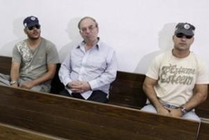 US-Israeli-crime-ring