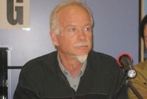 Uri-Davis