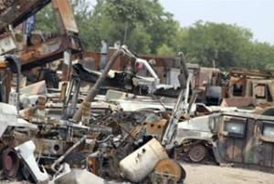 Wreckage-of-NATO