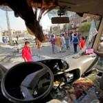 car-bombs