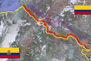 ecuador-colombia