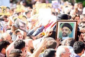 hakim-funeral