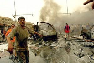 iraq-car-bombings
