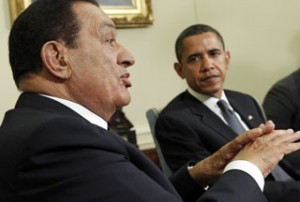 obama-mubarak