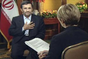 Ahmadinejad-Katie-Couric