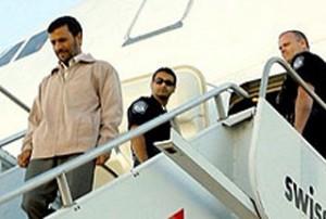 Ahmadinejad-arrives-in-New-York