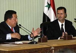 Chavez-Assad