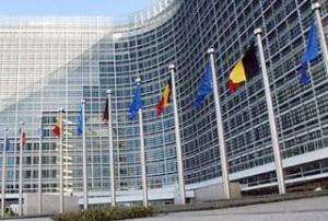 EU-FMS
