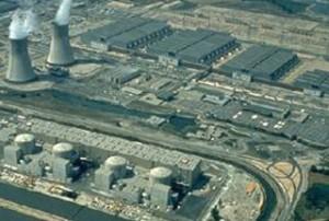 Eurodif-nuclear-plant