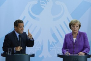 French-President-Nicolas-Sarkozy-German-Chancellor-Angela-Merkel