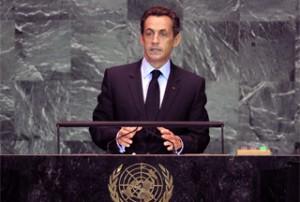 French-President-Nicolas-Sarkozy-UN