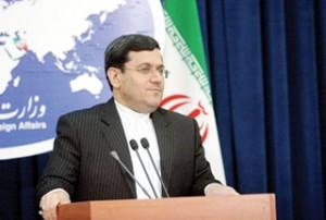 Hassan-Qashqavi
