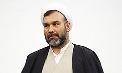 Hossein-Sobhani
